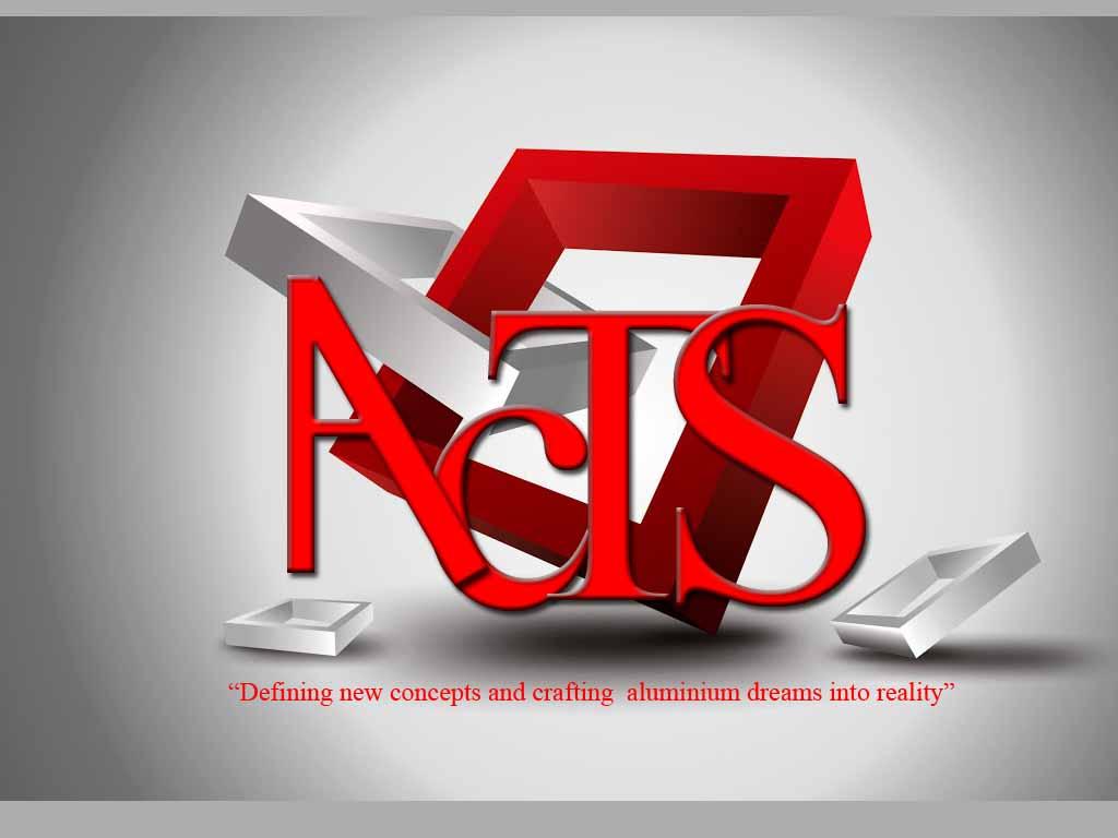 Acts rev5 Signature